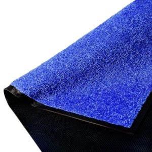 classic mats carpets